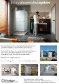 Immobilie - Haus und Markt - Page 7
