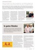Naturstein Brase - Seite 7