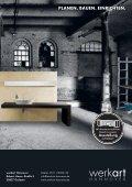 Das Hausbesitzer-Magazin WOHNEN: Neuer Komfort für alte ... - Page 3