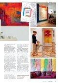 Das Hausbesitzer-Magazin WOHNEN: Neuer Komfort für alte ... - Page 7