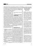 Escenas Laborales - AELE - Page 7