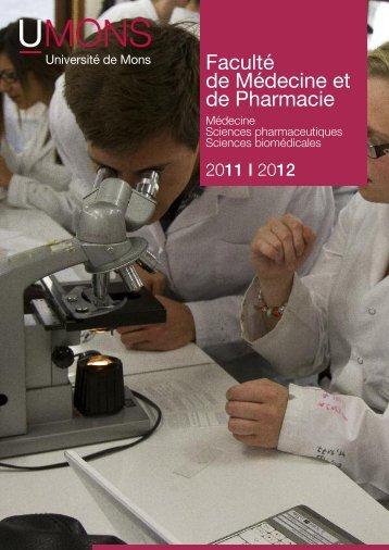 Mise en page 1 - Université de Mons