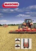 MOD. JUMBO - Stroje Slovakia - Page 2