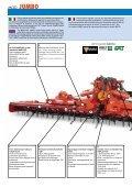 MOD. JUMBO - Stroje Slovakia - Page 4
