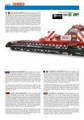 MOD. JUMBO - Stroje Slovakia - Page 6