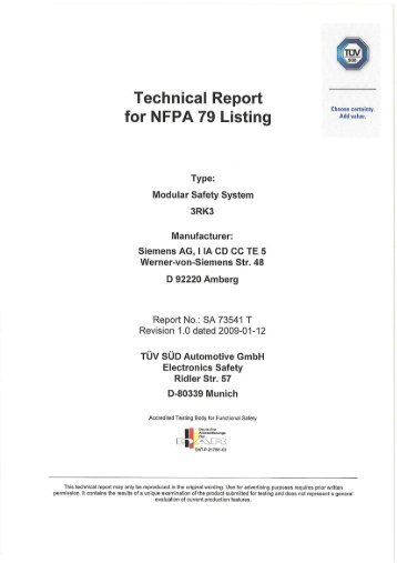 Building America Technical Report Template - Energy Program