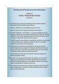 Cadrul Financiar Multianual 2014-2020 - Fonduri Structurale - Page 4