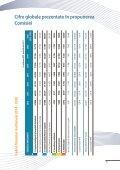 Cadrul Financiar Multianual 2014-2020 - Fonduri Structurale - Page 5