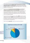 Cadrul Financiar Multianual 2014-2020 - Fonduri Structurale - Page 6