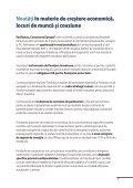 Cadrul Financiar Multianual 2014-2020 - Fonduri Structurale - Page 7