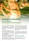 Komm' ins Paradies! - Südburgenland Plus - Seite 2