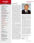 Score 3/2008 - Page 3