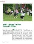 Score 3/2008 - Page 6