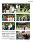Score 3/2008 - Page 7