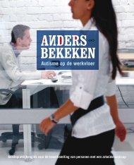 2007_GOCI_autisme_op_de_werkvloer_anders_bekeken
