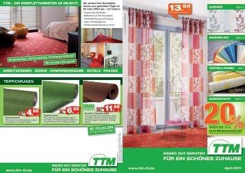 reduziert ttl ttm. Black Bedroom Furniture Sets. Home Design Ideas
