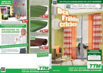 sonar piccoli neu eingetroffen fl ten haber. Black Bedroom Furniture Sets. Home Design Ideas