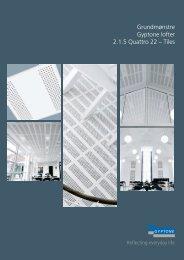 2-1-5 Quattro 22.indd - Gyptone