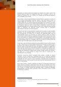 A responsabilidade dos gerentes ou administradores ... - Cuatrecasas - Page 2