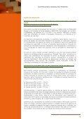 A responsabilidade dos gerentes ou administradores ... - Cuatrecasas - Page 3