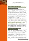 A responsabilidade dos gerentes ou administradores ... - Cuatrecasas - Page 4