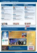 Faxanmeldung: 0 69 / 24 24 - TÜV Süd - Seite 4