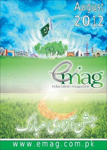 Download - Emag.com.pk