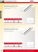 2 Designbeläge Zubehör - Repac - Seite 5
