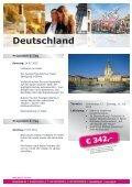Deutschland - Page 2