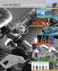 plant engineering macchine & impianti - Promedianet.it
