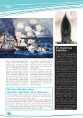 Tarih - Page 3