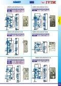 Stavebne zamky a protiplechy - Page 3