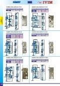 Stavebne zamky a protiplechy - Page 4