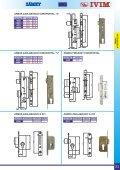 Stavebne zamky a protiplechy - Page 5