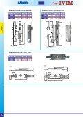 Stavebne zamky a protiplechy - Page 6