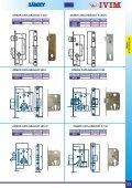 Stavebne zamky a protiplechy - Page 7