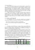 Comentarios sobre Varilex 10 -Acerca de la variación de las ... - Page 3