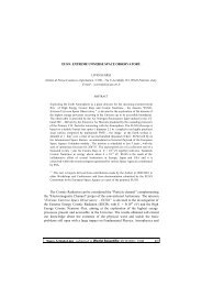 Nuovo Articolo1.doc submitted to World Scientific 09/12 ... - Villa Olmo