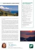 stationen ihrer reise - TUI ReiseCenter - Seite 2