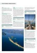 stationen ihrer reise - TUI ReiseCenter - Seite 3