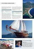 stationen ihrer reise - TUI ReiseCenter - Seite 4