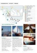 stationen ihrer reise - TUI ReiseCenter - Seite 5