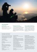 stationen ihrer reise - TUI ReiseCenter - Seite 6