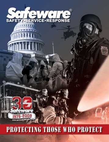 EMG Brochure.pdf - Safeware, Inc