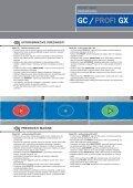 GC/Profi FX - PUC 1 doo - Page 3