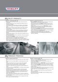 GC/Profi FX - PUC 1 doo - Page 4
