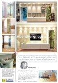 Immobilie - Haus und Markt - Page 2