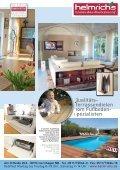 Immobilie - Haus und Markt - Page 3