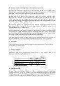 2008 Yılı Yasal Faaliyet Raporu - Dyo - Page 3