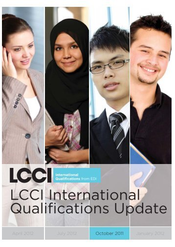 lcci international qualifications book keeping Pearson lcci qualifications pearson lcci special projects malaysia: spm double certification students asia examination pearson lcci asia examination-singapore.
